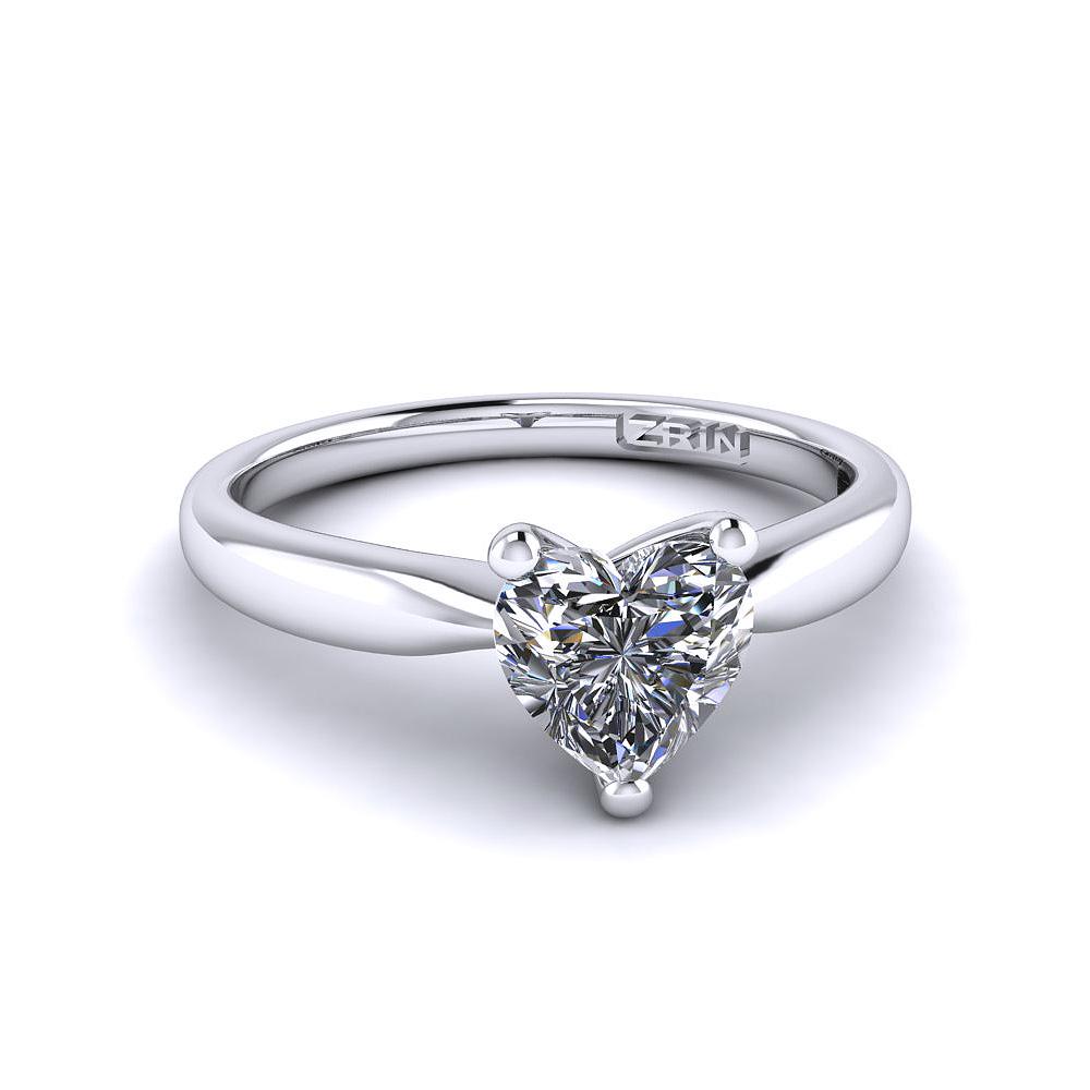 Zaručnički prsten 454