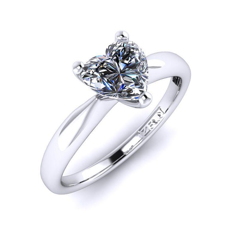 Zarucnicki-prsten-platina-MODEL-454-BIJELO-3PHS