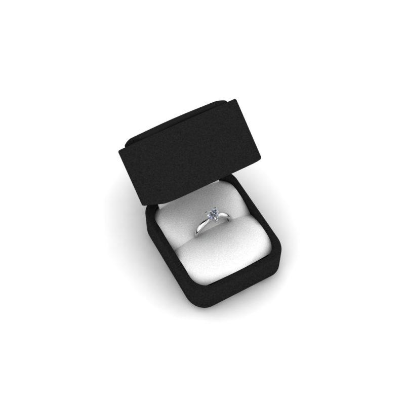 Zarucnicki-prsten-platina-MODEL 454 BIJELO-4