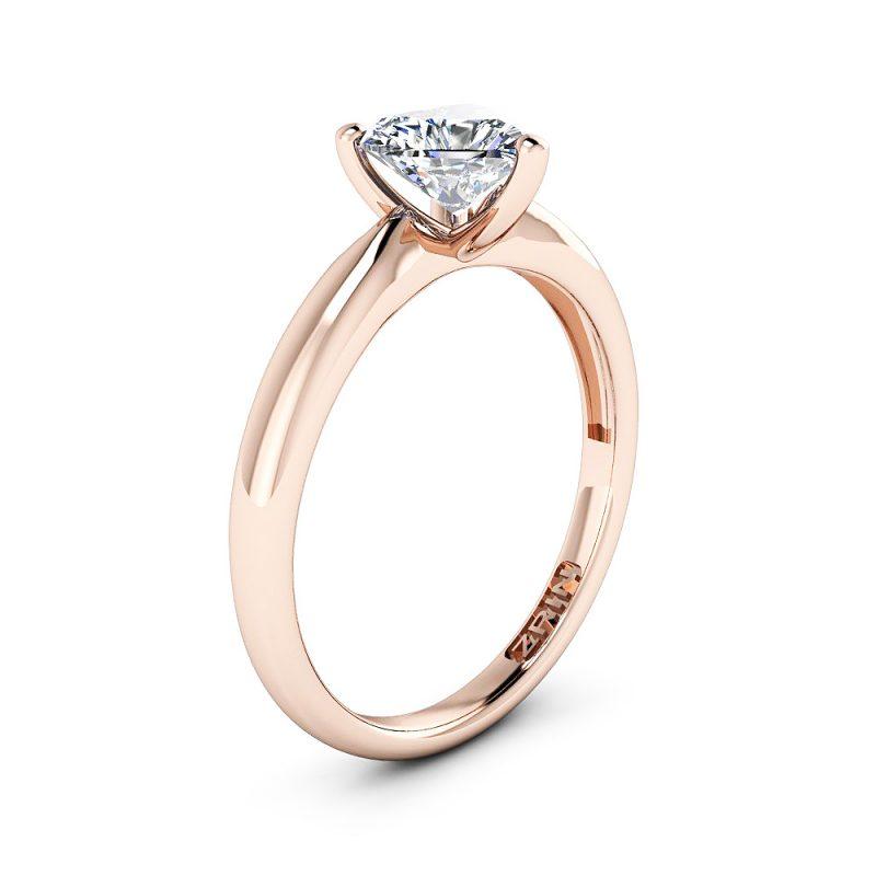 Zarucnicki-prsten-MODEL-454-CRVENO-1PHS