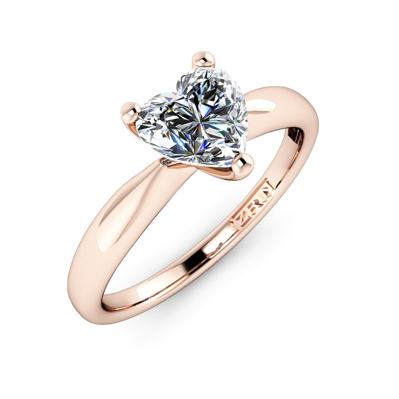 Zarucnicki-prsten-MODEL-454-CRVENO-3PHS
