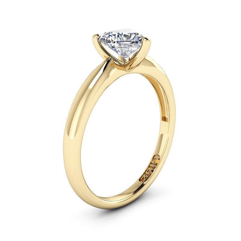 Zarucnicki-prsten-MODEL-454-ZUTO-1PHS