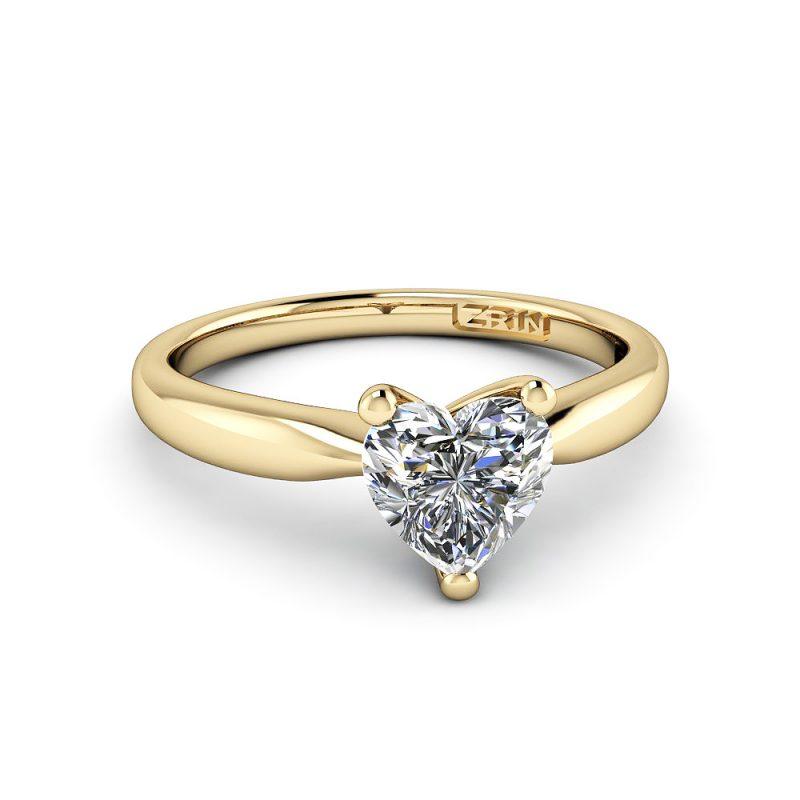 Zarucnicki-prsten-MODEL-454-ZUTO-2PHS