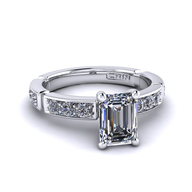 Zarucnicki-prsten-platina-MODEL-455-BIJELO-2PHS