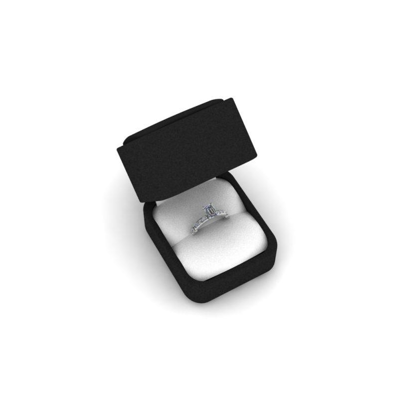 Zarucnicki-prsten-platina- MODEL 455 BIJELO-4