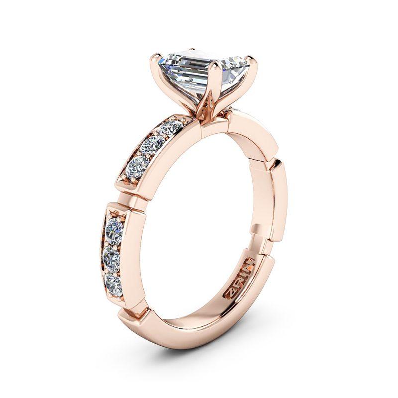 Zarucnicki-prsten-MODEL-455-CRVENO-1PHS