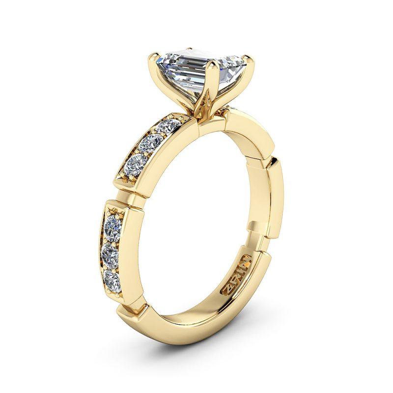 Zarucnicki-prsten-MODEL-455-ZUTO-1PHS