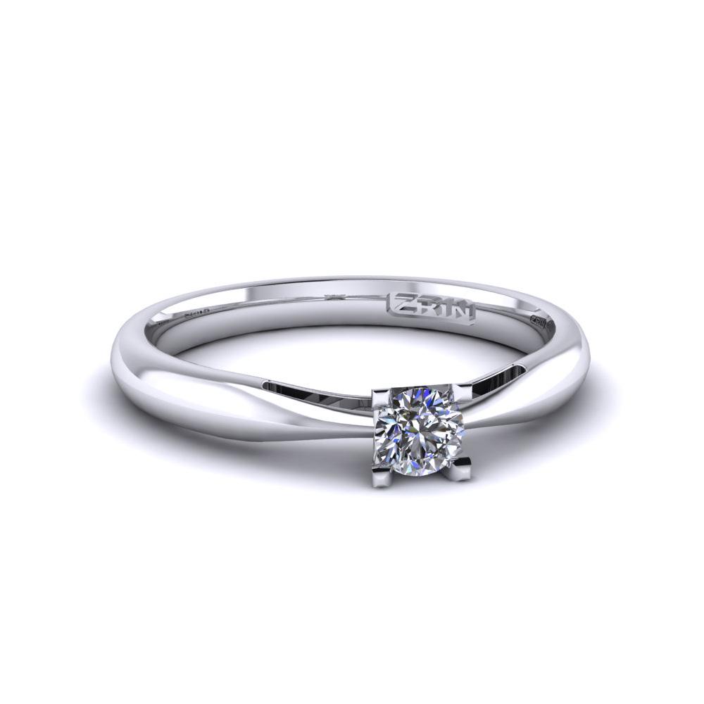 Zaručnički prsten 456