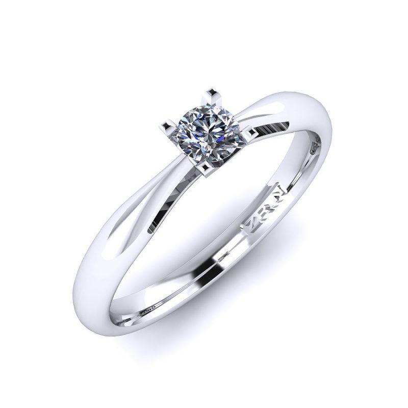 Zarucnicki-prsten-platina-MODEL-456-BIJELO-3PHS