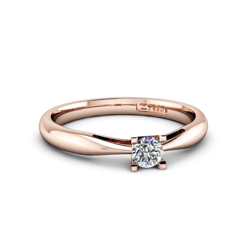 Zarucnicki-prsten-MODEL-456-CRVENO-2PHS