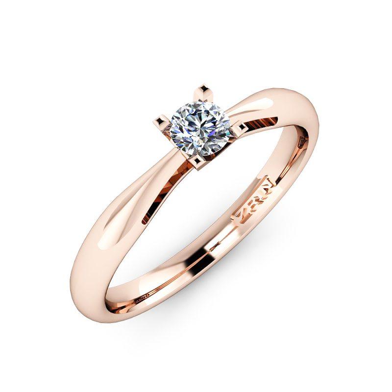 Zarucnicki-prsten-MODEL-456-CRVENO-3PHS