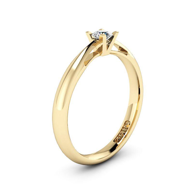 Zarucnicki-prsten-MODEL-456-ZUTO-1PHS
