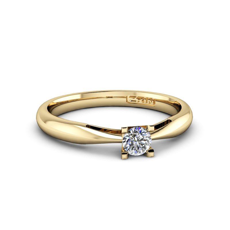 Zarucnicki-prsten-MODEL-456-ZUTO-2PHS