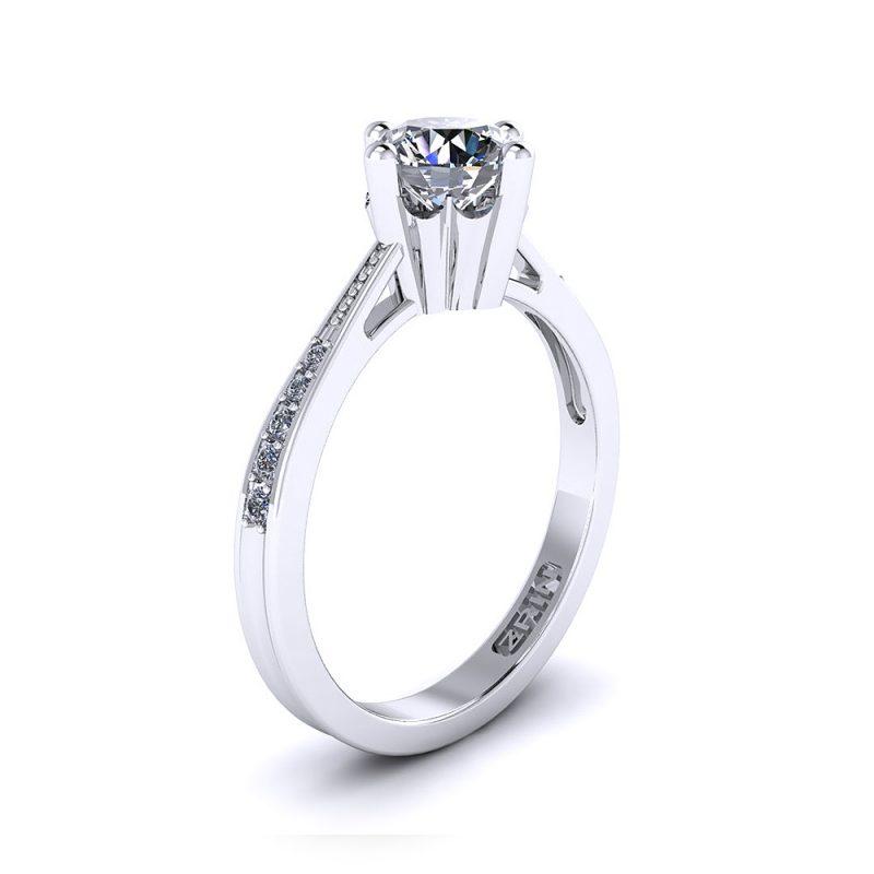 Zarucnicki-prsten-paltina-MODEL-457-1-BIJELO-1PHS