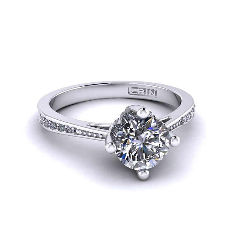 Zarucnicki-prsten-platina-MODEL-457-1-BIJELO-2PHS