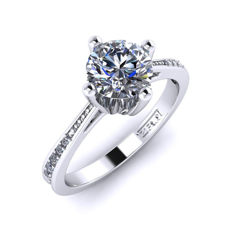 Zarucnicki-prsten-platina-MODEL-457-1-BIJELO-3PHS