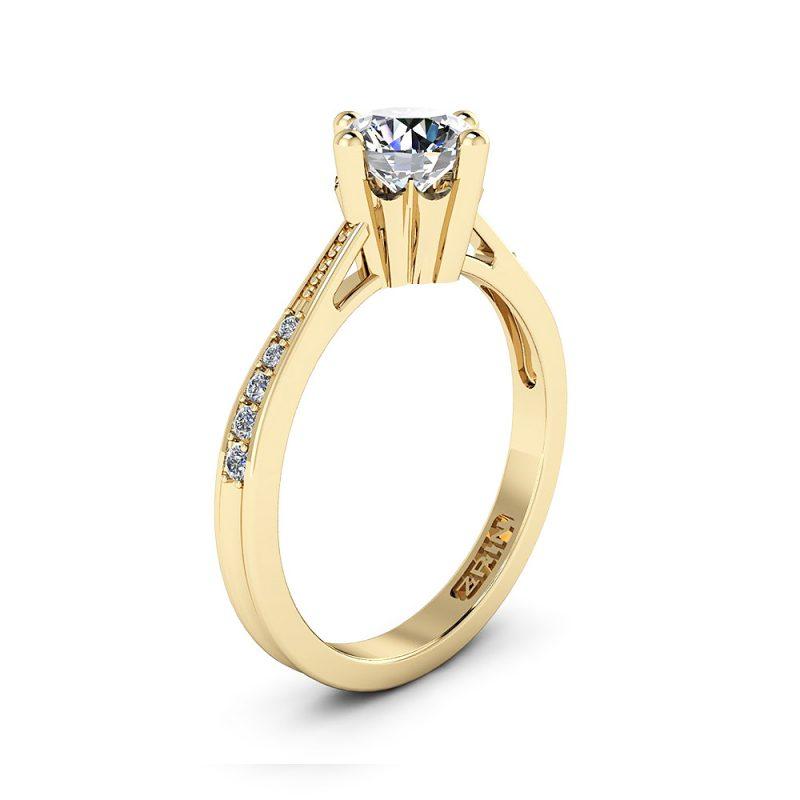 Zarucnicki-prsten-MODEL-457-1-ZUTO-1PHS
