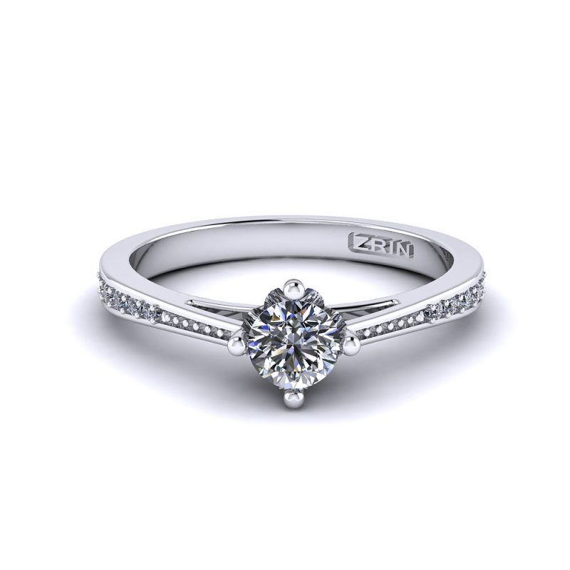 Zarucnicki-prsten-platina-MODEL-457-BIJELO-2PHS