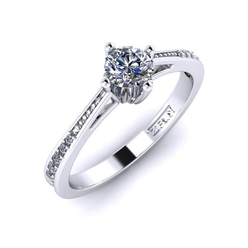 Zarucnicki-prsten-platina-MODEL-457-BIJELO-3PHS