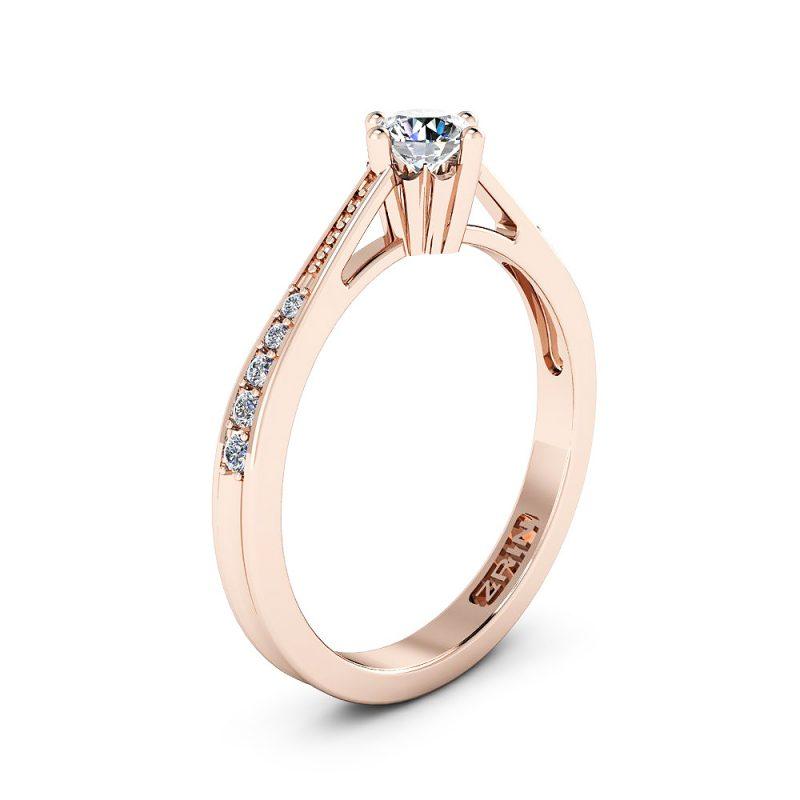 Zarucnicki-prsten-MODEL-457-CRVENO-1PHS