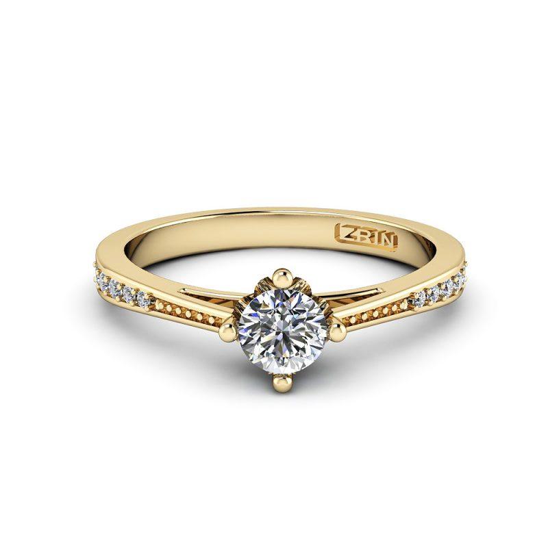 Zarucnicki-prsten-MODEL-457-ZUTO-2PHSZarucnicki-prsten-MODEL-457-ZUTO-2PHS