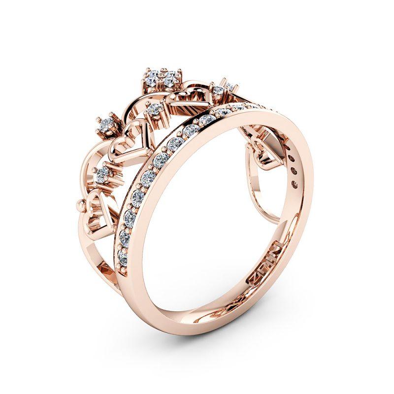 Zarucnicki-prsten-MODEL-459-CRVENO-1