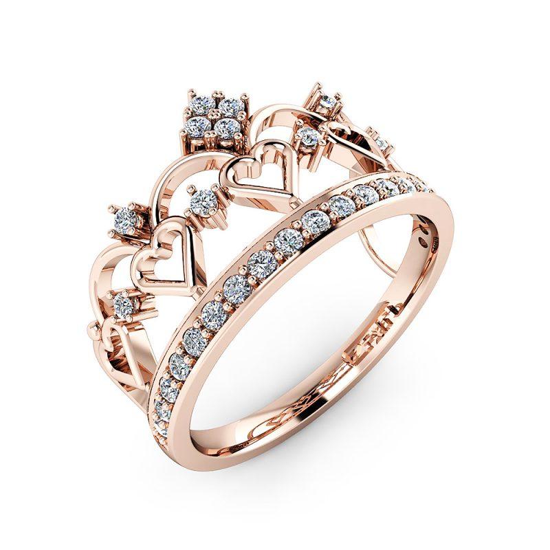 Zarucnicki-prsten-MODEL-459-CRVENO-3