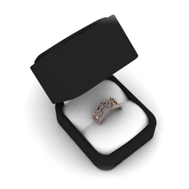 Zarucnicki-prsten-MODEL-459-CRVENO-4
