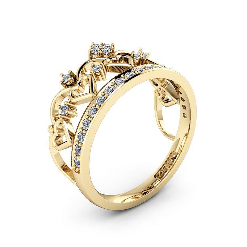 Zarucnicki-prsten-MODEL-459-ZUTO-1Zarucnicki-prsten-MODEL-459-ZUTO-1