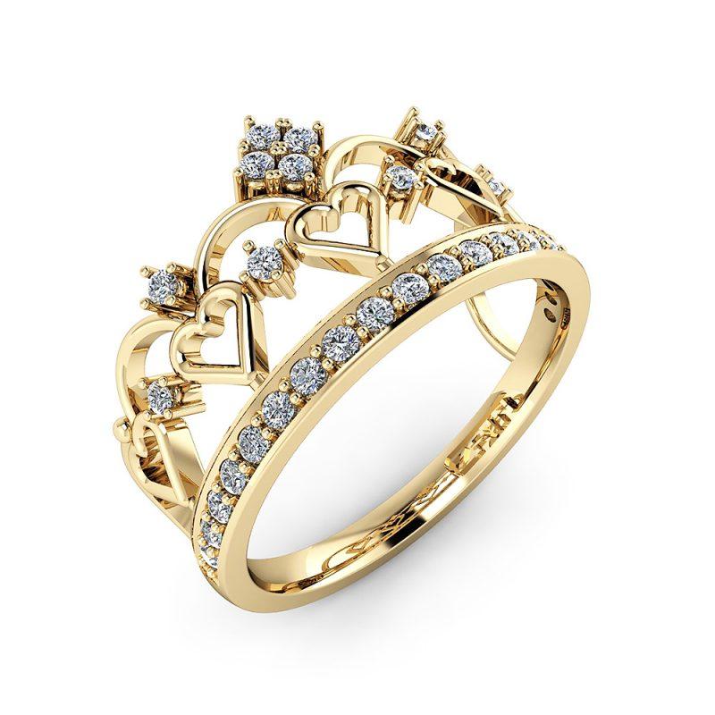 Zarucnicki-prsten-MODEL-459-ZUTO-3