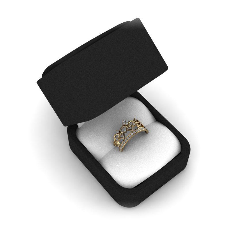 Zarucnicki-prsten-MODEL-459-ZUTO-4