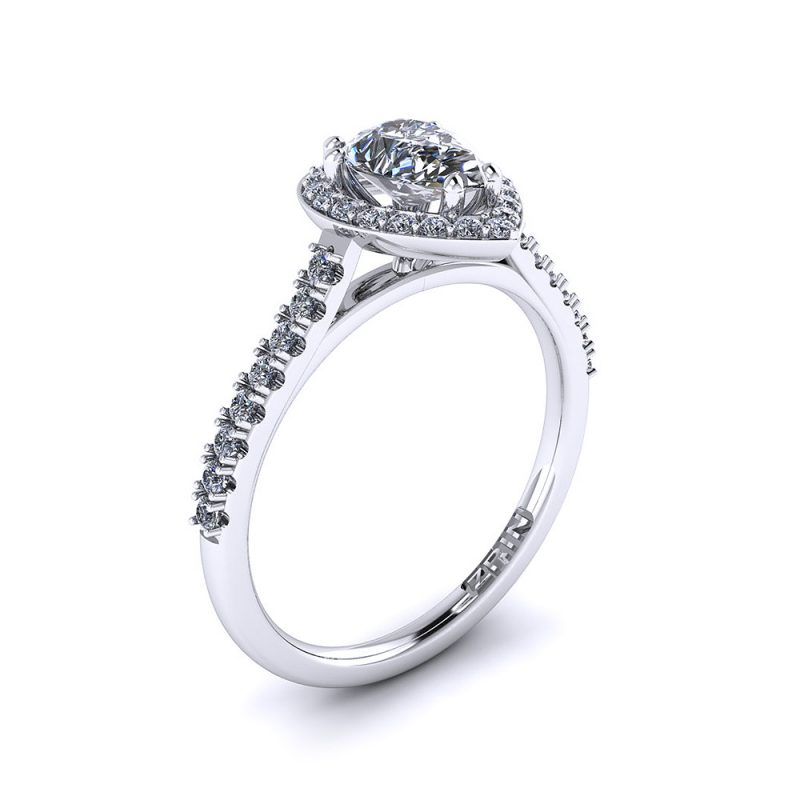 Zarucnicki-prsten-platina-MODEL-460-BIJELO-1