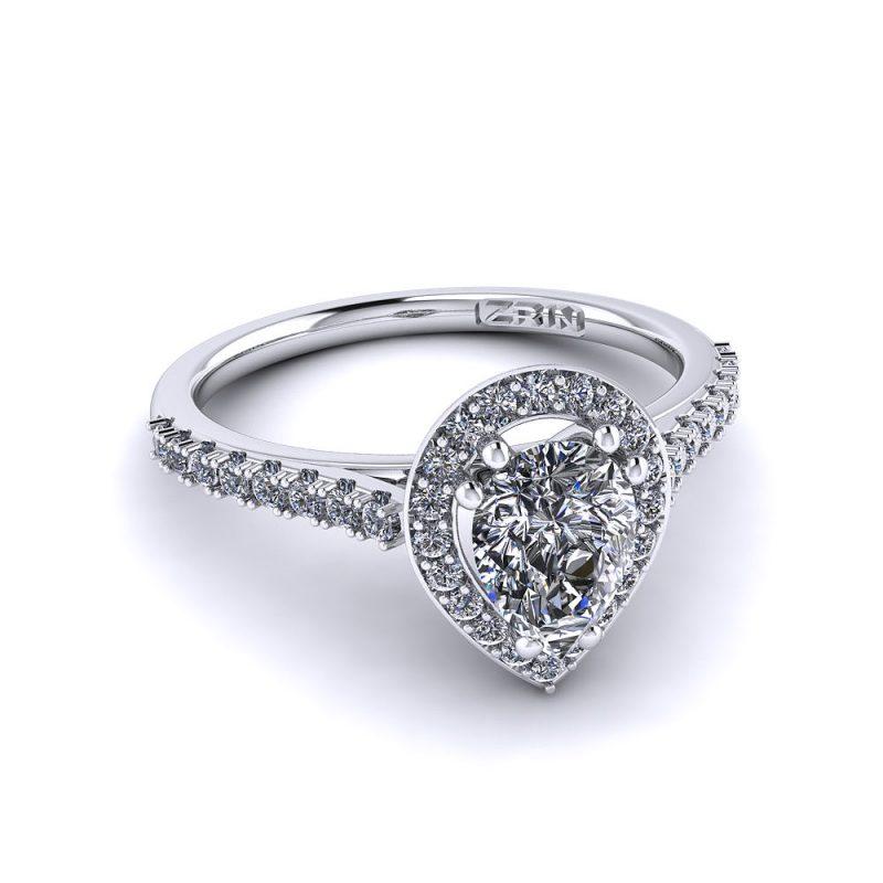 Zarucnicki-prsten-platina-MODEL-460-BIJELO-2