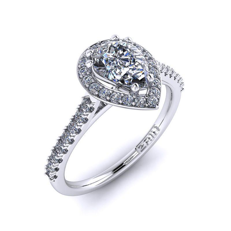 Zarucnicki-prsten-platina-MODEL-460-BIJELO-3