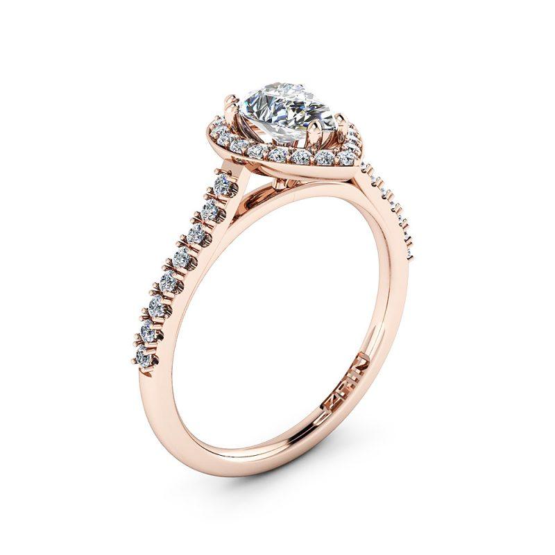 Zarucnicki-prsten-MODEL-460-CRVENO-1