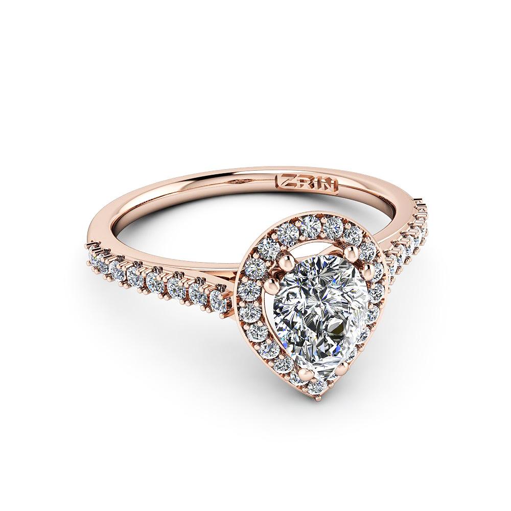 Zaručnički prsten 460