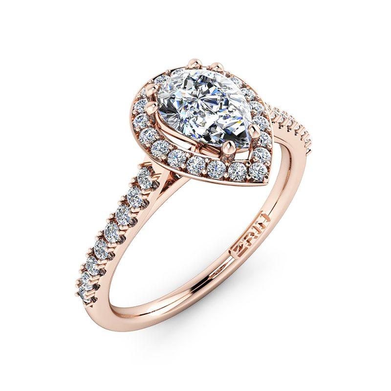 Zarucnicki-prsten-MODEL-460-CRVENO-3