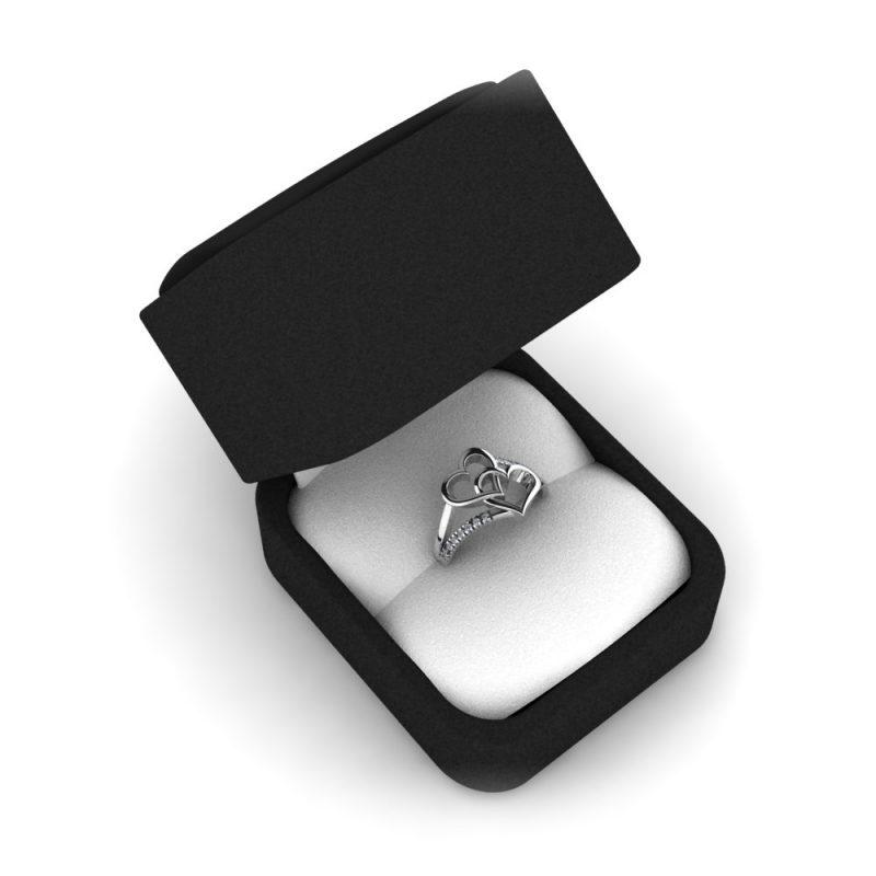 Zarucnicki-prsten-platina-MODEL-461-BIJELO-4a