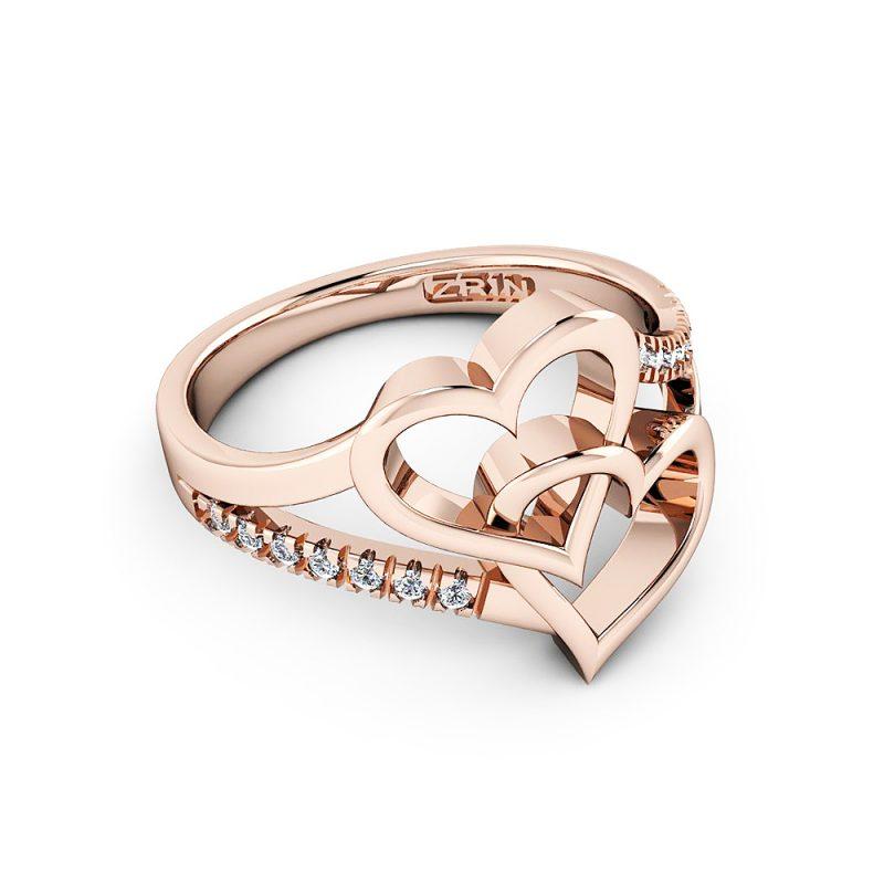 Zarucnicki-prsten-MODEL-461-CRVENO-2