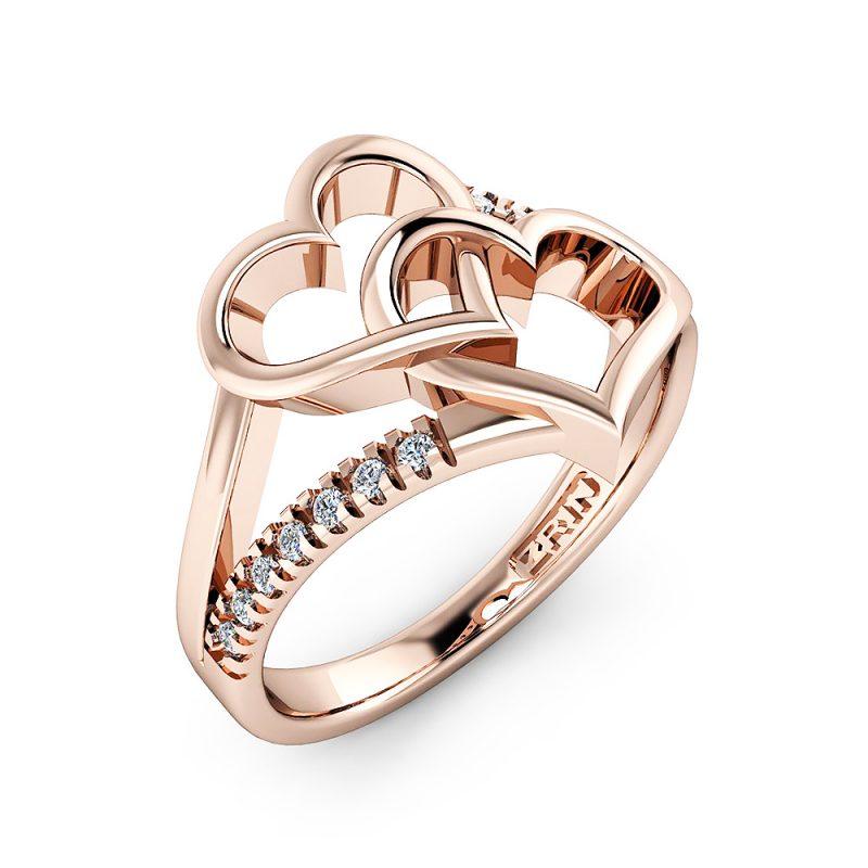 Zarucnicki-prsten-MODEL-461-CRVENO-3