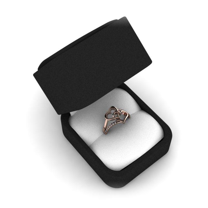 Zarucnicki-prsten-MODEL-461-CRVENO-4