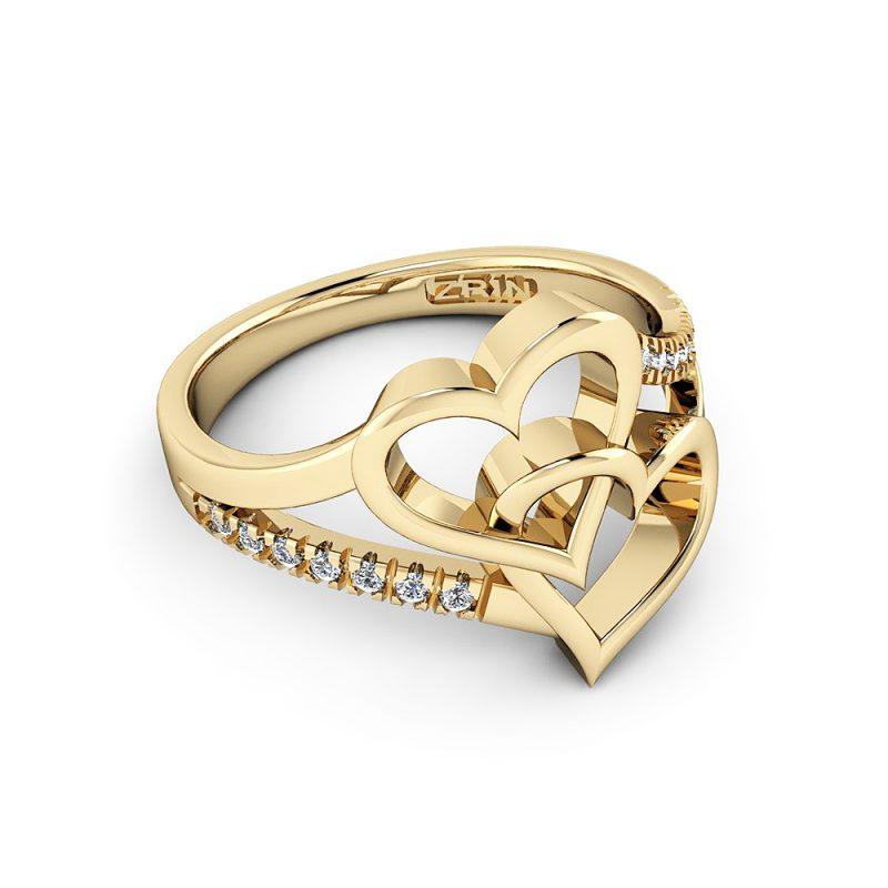Zarucnicki-prsten-MODEL-461-ZUTO-2