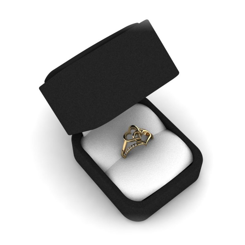 Zarucnicki-prsten-MODEL-461-ZUTO-4
