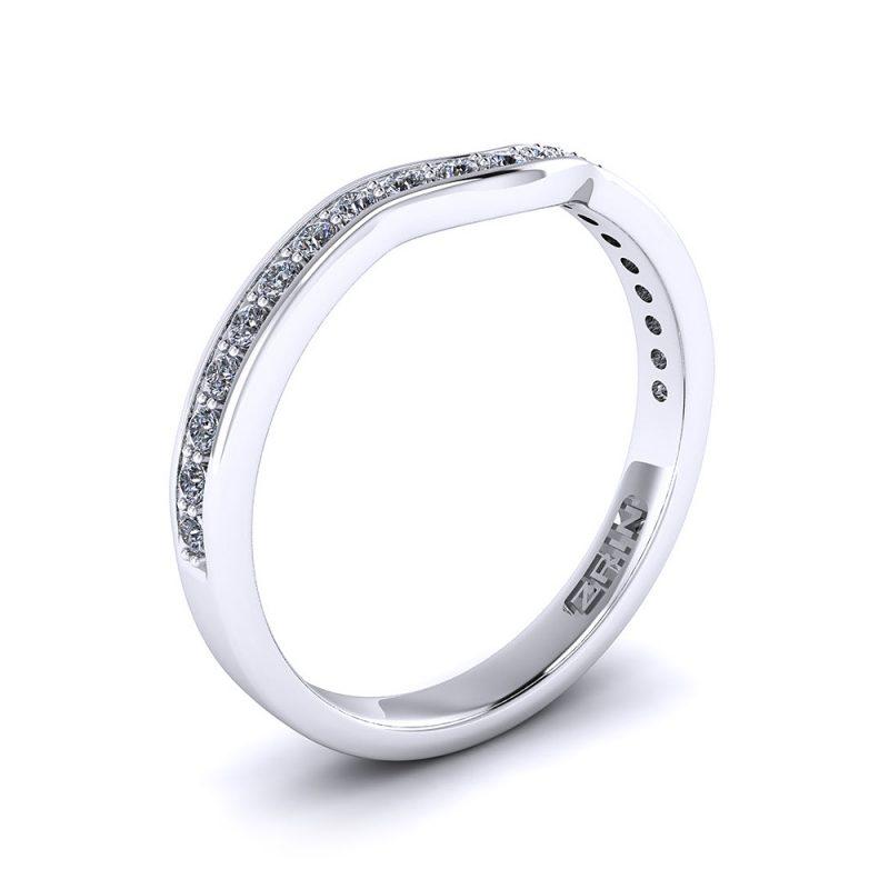Zarucnicki-prsten-platina-MODEL-ET-415B-BIJELO-1