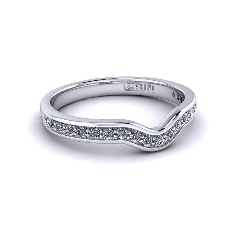 Zarucnicki-prsten-platina-MODEL-ET-415B-BIJELO-2