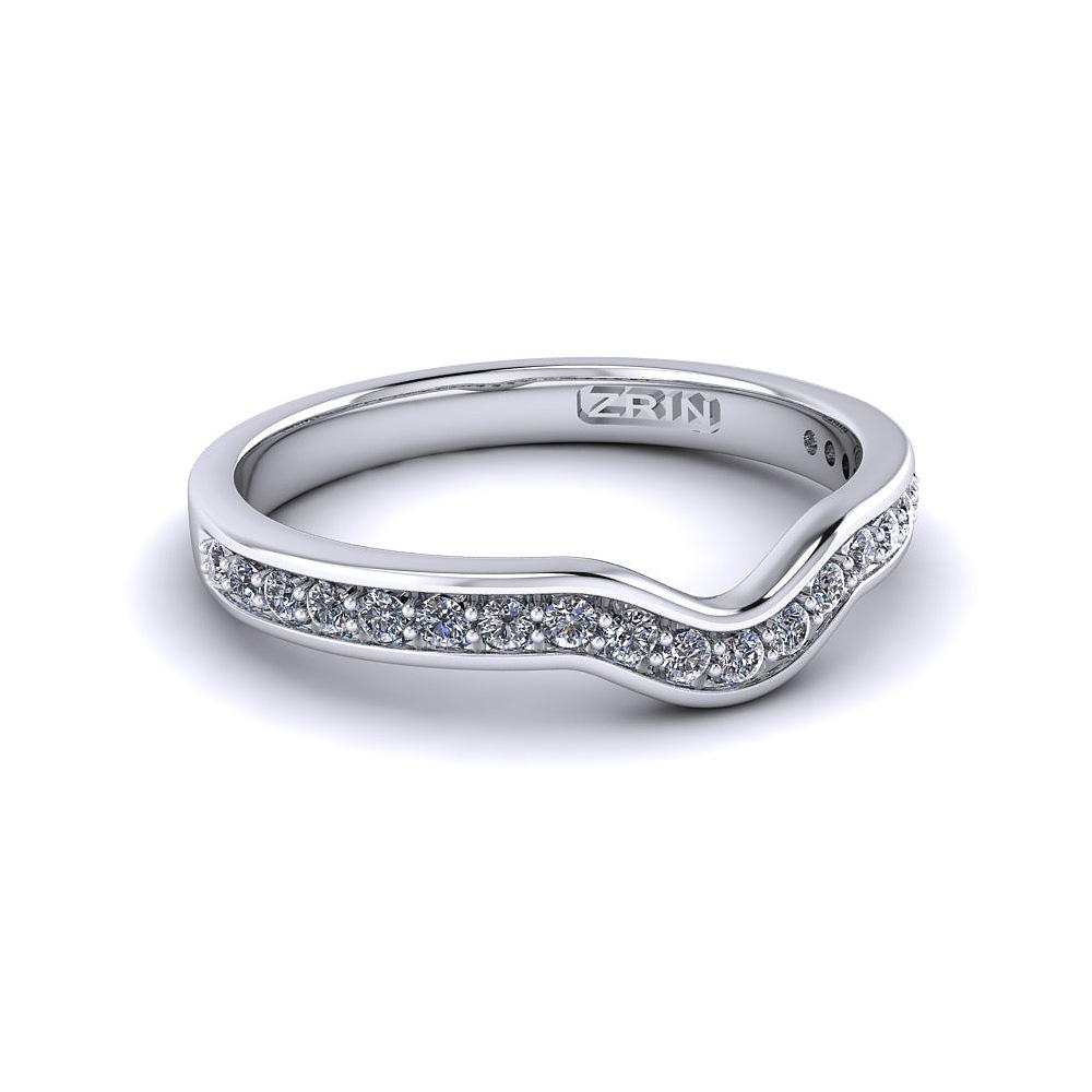 Zaručnički prsten ET 415B