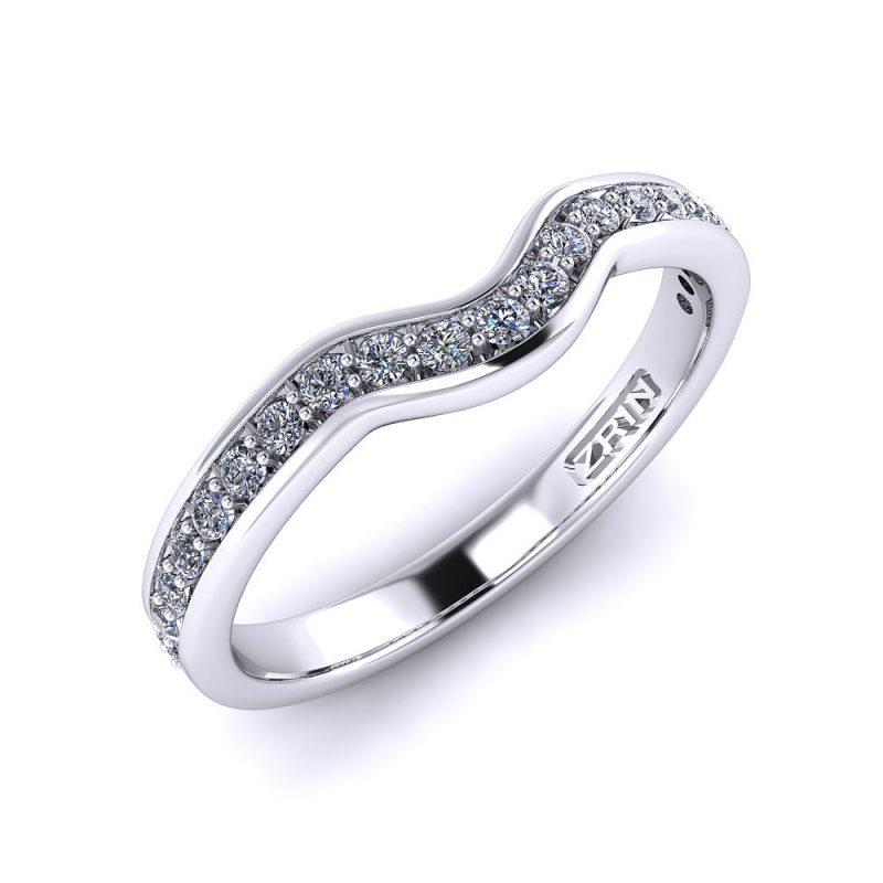 Zarucnicki-prsten-platina-MODEL-ET-415B-BIJELO-3