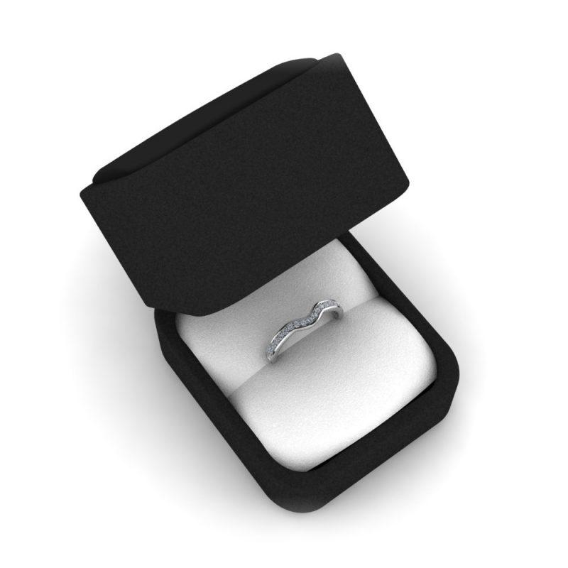 Zarucnicki-prsten-platina-MODEL-ET-415B-BIJELO-4