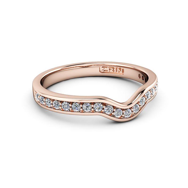 Zarucnicki-prsten-MODEL-ET-415B-CRVENO-2