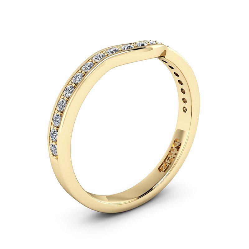 Zarucnicki-prsten-MODEL-ET-415B-ZUTO-1